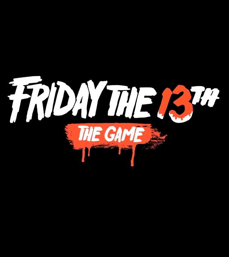Обложка Friday the 13th: The Game