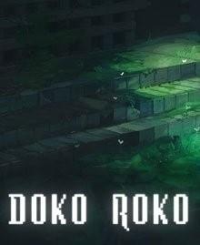 Обложка Doko Roko