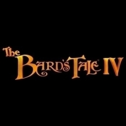 The Bard's Tale 4: The World of Caith