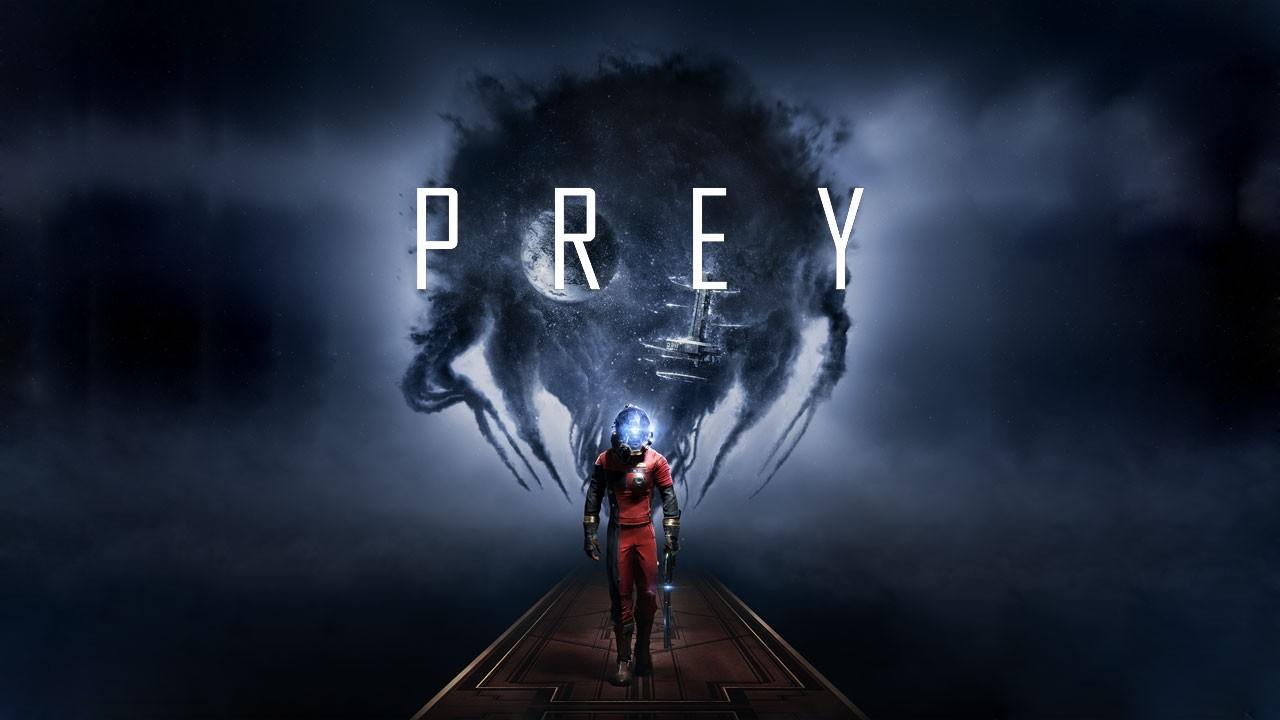 Prey – 25-минутная геймплейная демонстрация