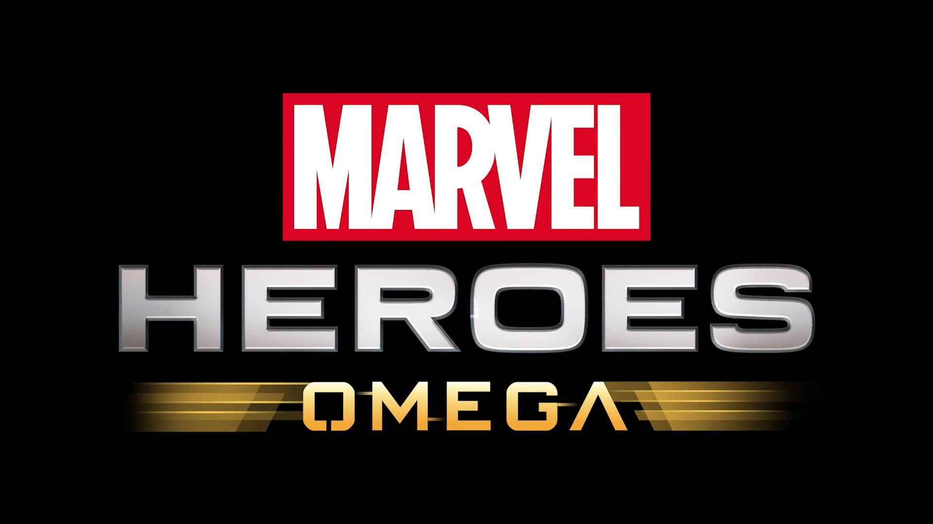 Marvel Heroes Omega переберётся на консоли