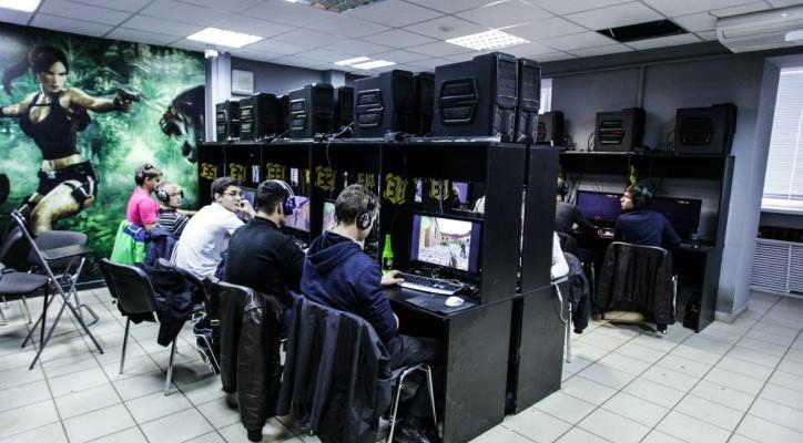 В Азербайджане задумались над запретом жестоких игр