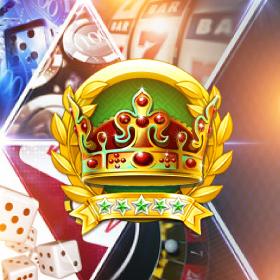 Лучшие онлайн казино года.В современном мире интернет переполнен тысячами различных казино, и найти то, что соответствует вашим конкретным потребностям, является задачей, которую лучше оставить профессионалам.
