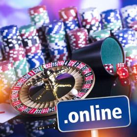 Топ онлайн казино 2020 rejting kazino7 online